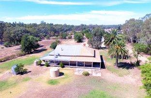 Picture of 94 LLOYDS LANE, Deniliquin NSW 2710