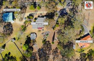 Picture of 129 Congo Road, Moruya NSW 2537
