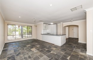 Picture of 22 Huggins  Road, Thornlie WA 6108