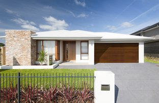Picture of 14 Windjammer Cres, Shell Cove NSW 2529