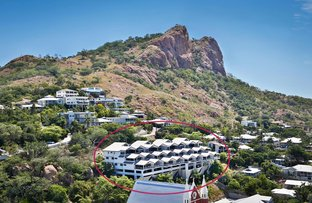 Picture of 4/3 Stanton Terrace, Townsville City QLD 4810