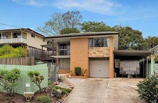 13 Pylara Crescent, Ferny Hills QLD 4055