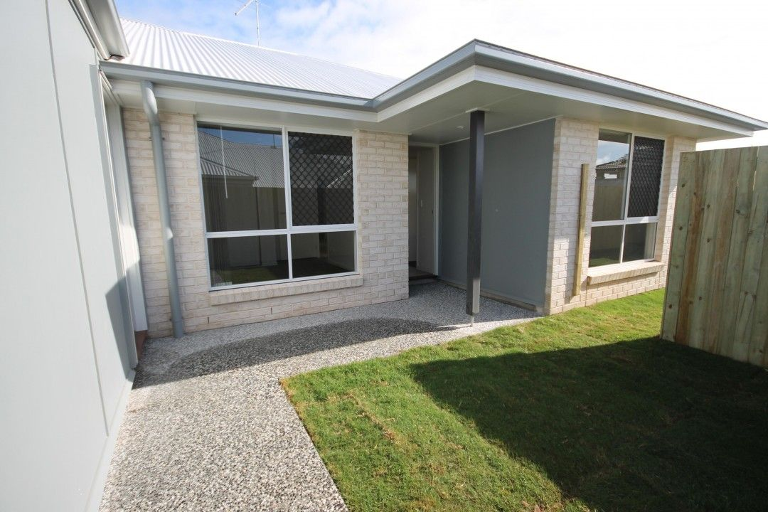 2A/50 Junction Road, Griffin QLD 4503, Image 0