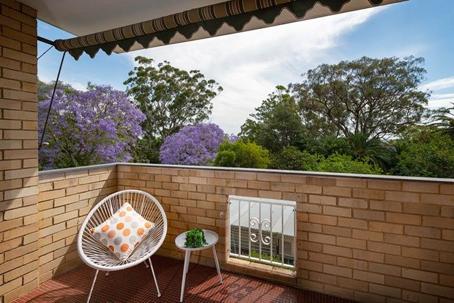 Picture of 33/234 Pacific Highway, LINDFIELD NSW 2070
