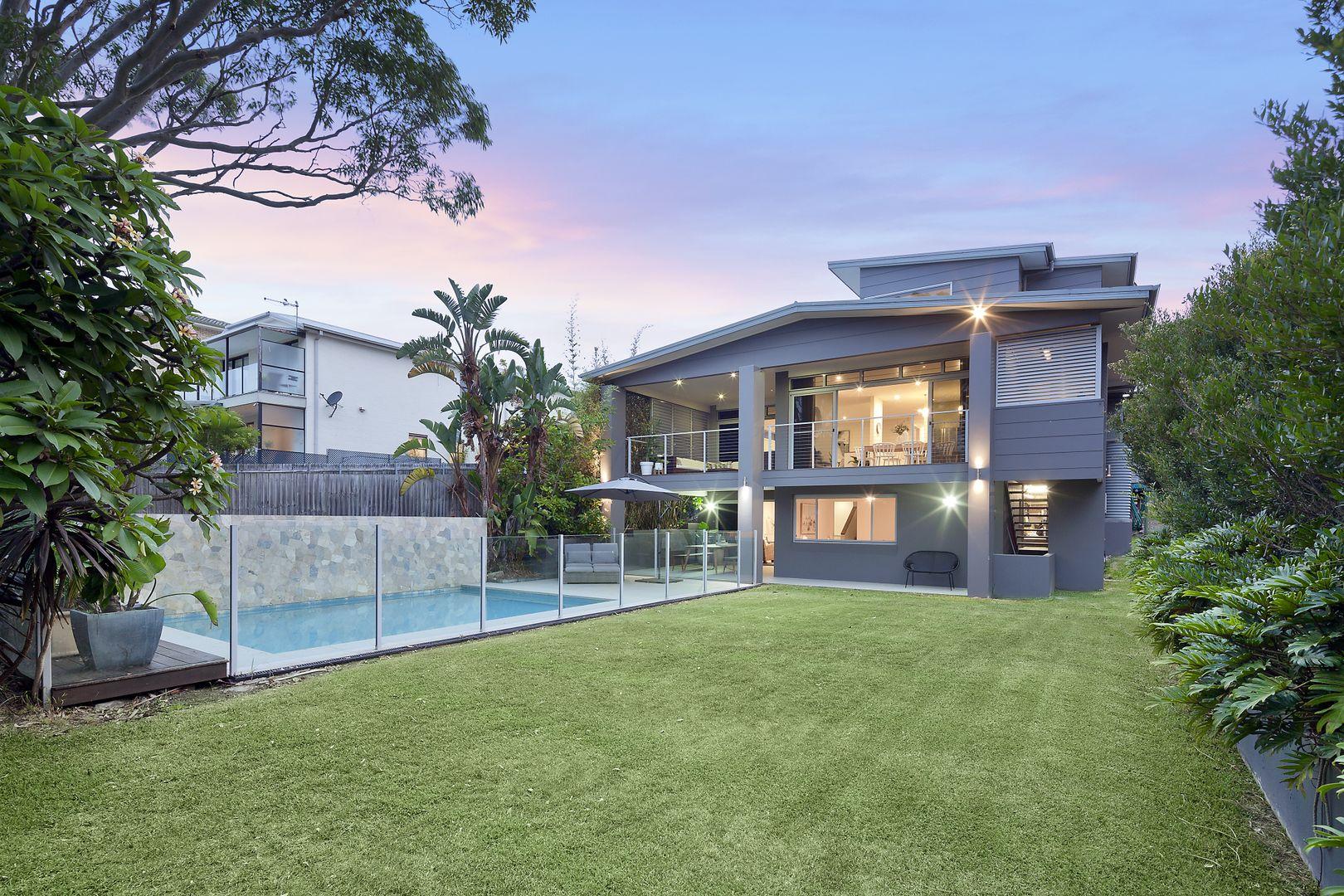 107 Crown Road, Queenscliff NSW 2096, Image 0