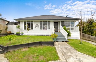 Picture of 4 Hyland Street, Traralgon VIC 3844