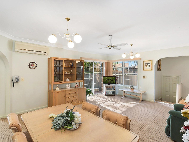 5/57 Terry Street, Blakehurst NSW 2221, Image 0