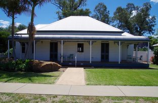 Picture of 127 Rose Street, Wee Waa NSW 2388