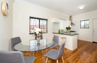 Picture of 3 Paine Street, Maroubra NSW 2035