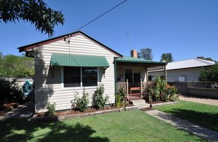 Picture of 9 Dawson Street, Dubbo NSW 2830