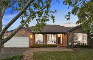 Picture of 27 Milburn Place, St Ives NSW 2075