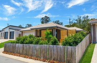 Picture of 3 Livermore Lane, Bundamba QLD 4304