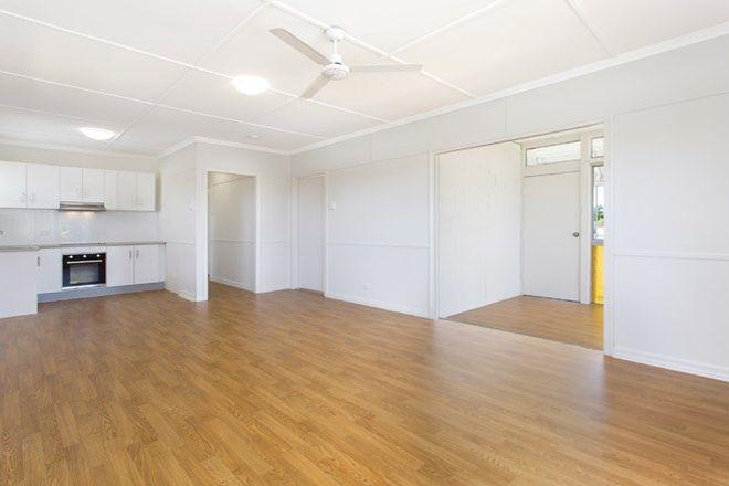 Picture of 137 Granard Rd, ROCKLEA QLD 4106
