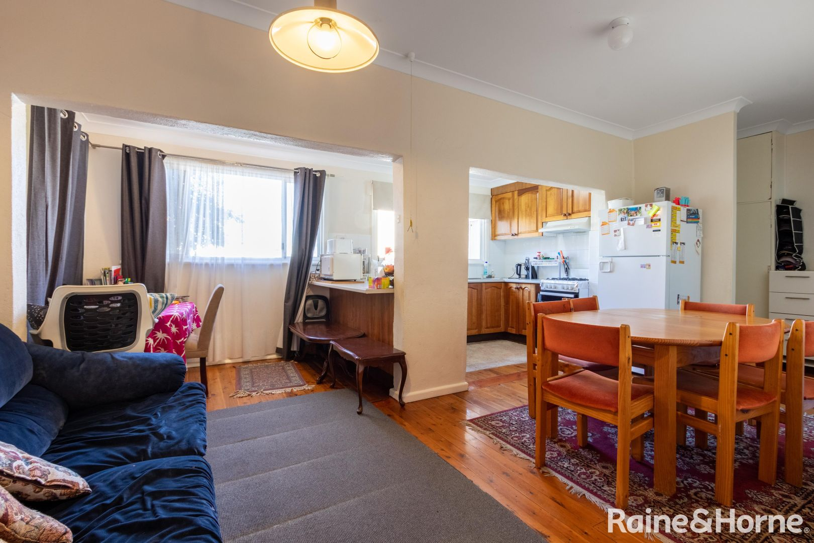 278 Havannah Street, South Bathurst NSW 2795, Image 2