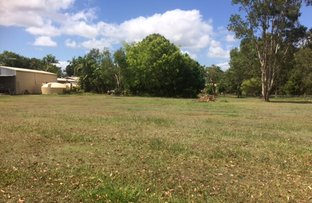 Picture of 20 Ibis Court, Caboolture QLD 4510