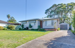 Picture of 6 Thirlmere Parade, Tarro NSW 2322