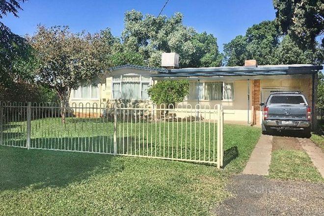 Picture of 137 Bathurst St, BREWARRINA NSW 2839