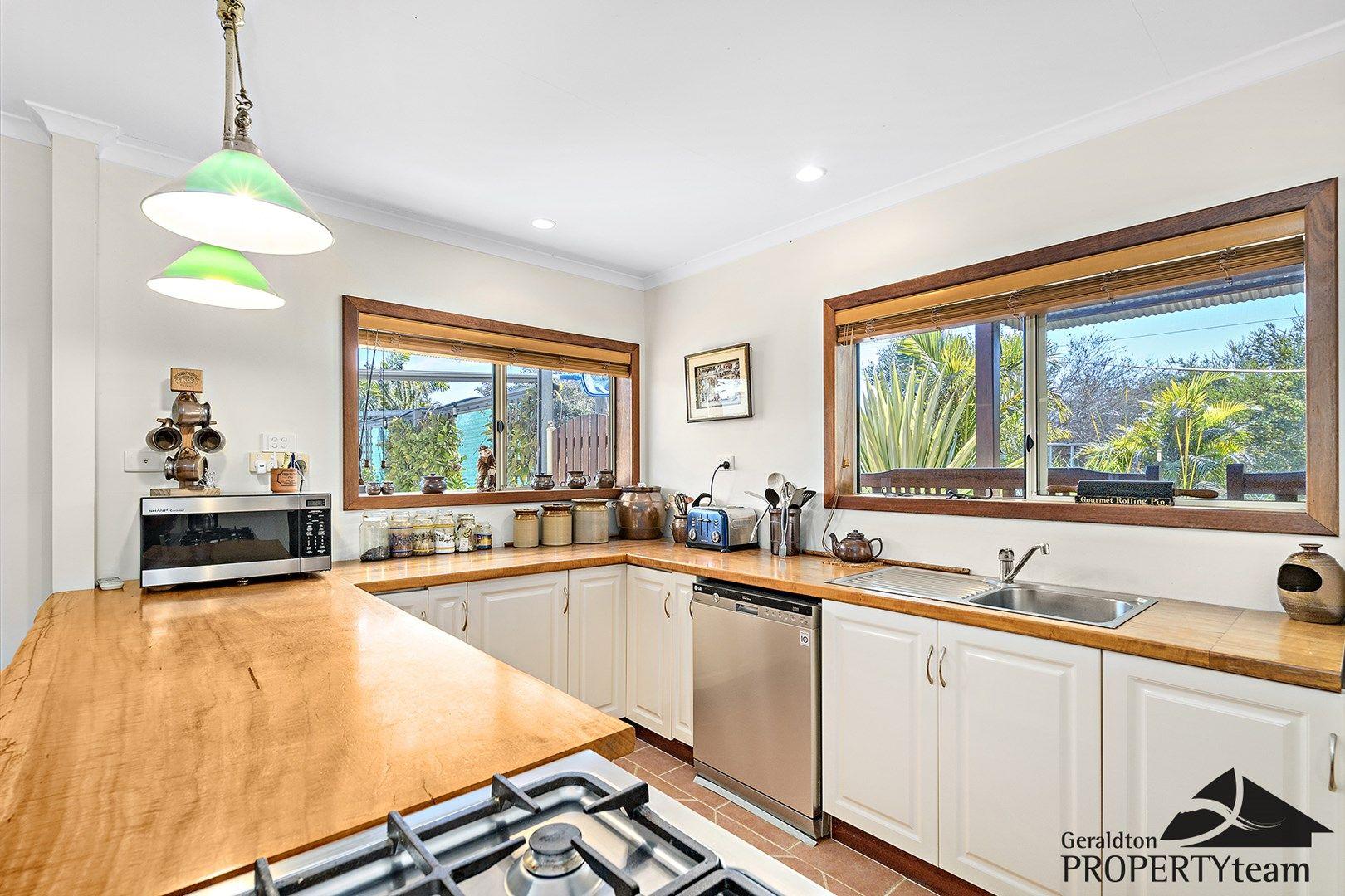 6 Peppin Place, Deepdale WA 6532, Image 0