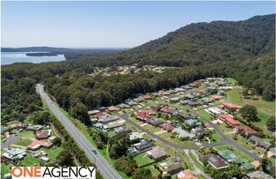 Picture of 9 Admirals Circle, Lakewood NSW 2443