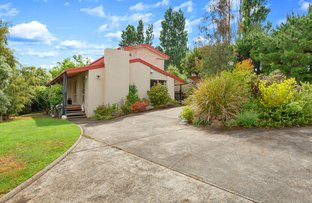 14 Castlereagh Court, Lenah Valley TAS 7008