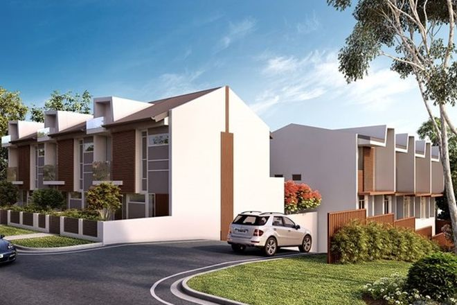 Picture of 57 Beaconsfield Street, SILVERWATER NSW 2128