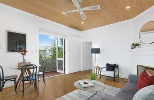 Picture of 6/39 Marine Parade, St Kilda VIC 3182