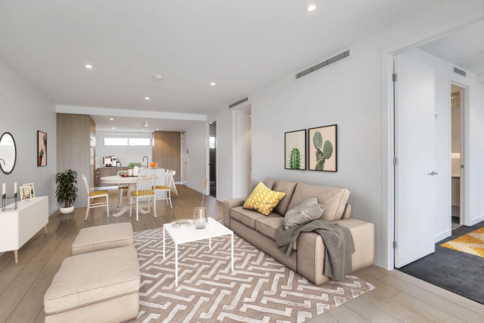 604/63 Coolum Terrace, Coolum Beach QLD 4573, Image 1