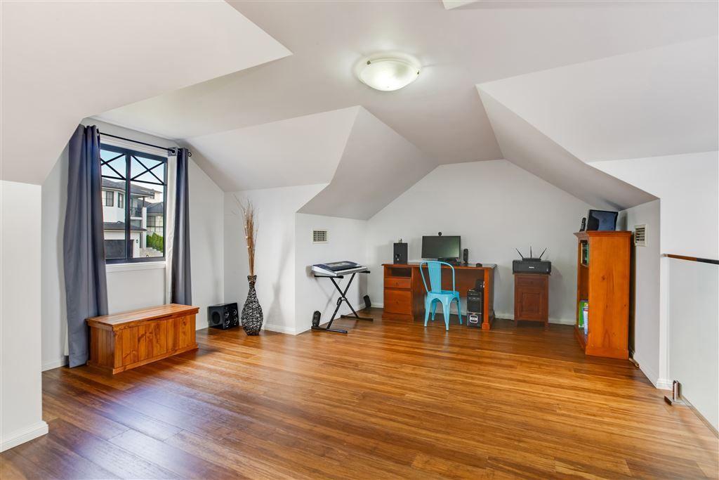70 Knightsbridge Avenue, Glenwood NSW 2768, Image 6