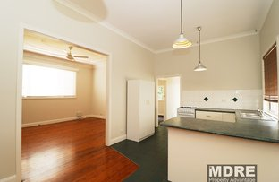 Picture of 7 Kerr Street, Mayfield NSW 2304