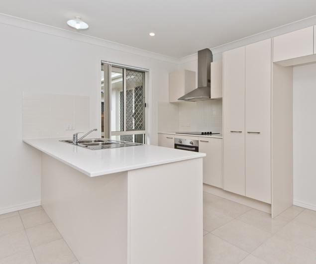 26 Stradbroke Street, Burpengary East QLD 4505, Image 2