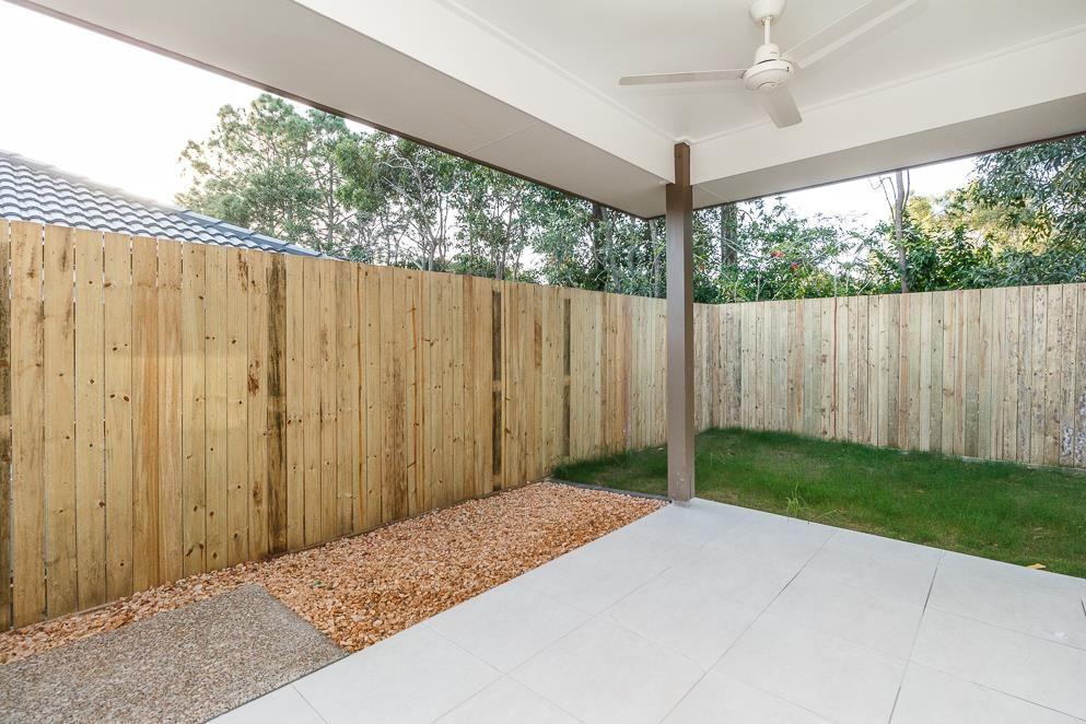 2/15 Cronin Street, Morayfield QLD 4506, Image 2