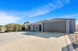 Picture of 71 Vincent Road, Sinagra WA 6065