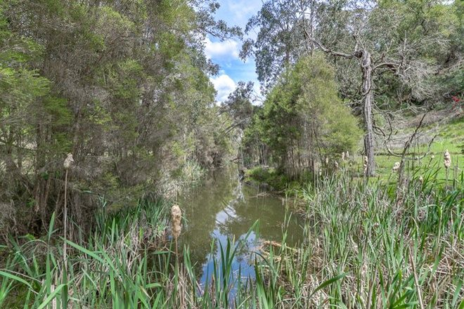 Picture of Lot 2 193 Casey Creek Road, LAKES ENTRANCE VIC 3909
