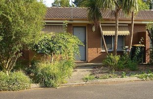 Picture of 3/45 Otway Street South, Ballarat East VIC 3350