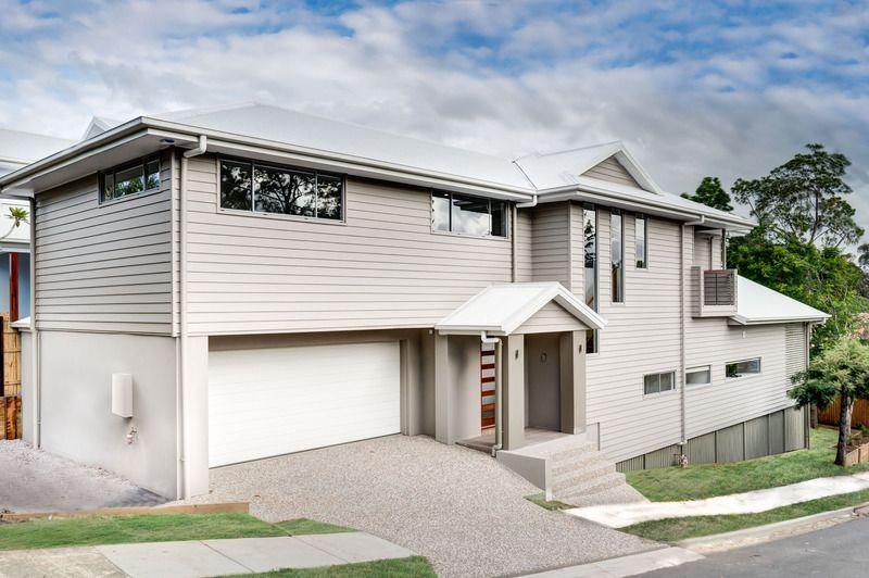 20 Matlock  Street, Ashgrove QLD 4060, Image 0