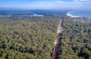 Picture of Lot 54 Duesbury Road, Dalmeny NSW 2546