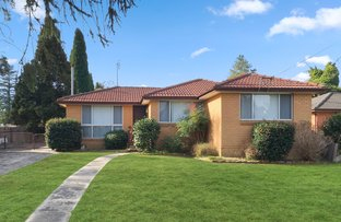 Picture of 2 Beavan Place, Bowral NSW 2576