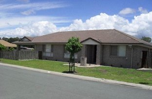 Picture of 20 Jet Street, Upper Coomera QLD 4209