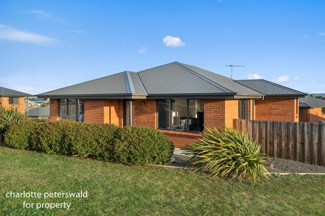 Picture of 1/78 Pennington Drive, SORELL TAS 7172