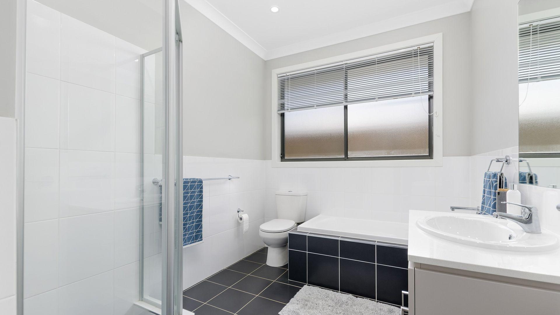 31. De Lauret Street, Mittagong NSW 2575, Image 1