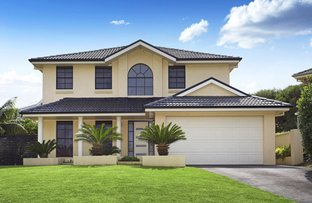 Picture of 12 Pearce Place, Kiama NSW 2533
