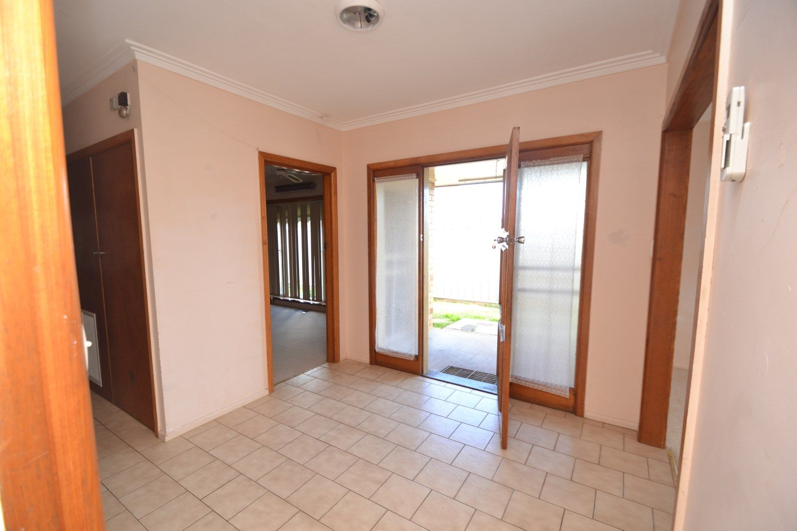 35 Maiden Street, Moama NSW 2731, Image 1