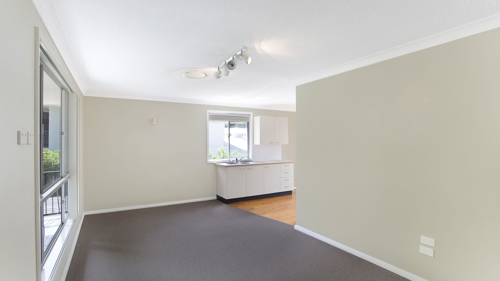 59A Terrigal Drive, Terrigal NSW 2260, Image 2