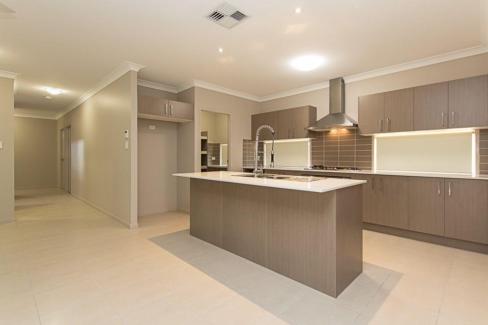 47 Bulgin Avenue, Wynnum QLD 4178, Image 1