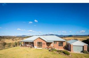 Picture of 'Brecon Ridge' 18 Ticehurst Close, Toothdale NSW 2550