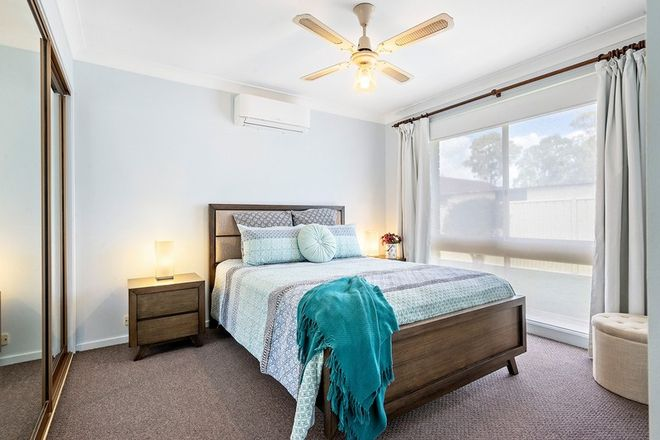 Picture of 2/39 Marsden Crescent, BLIGH PARK NSW 2756