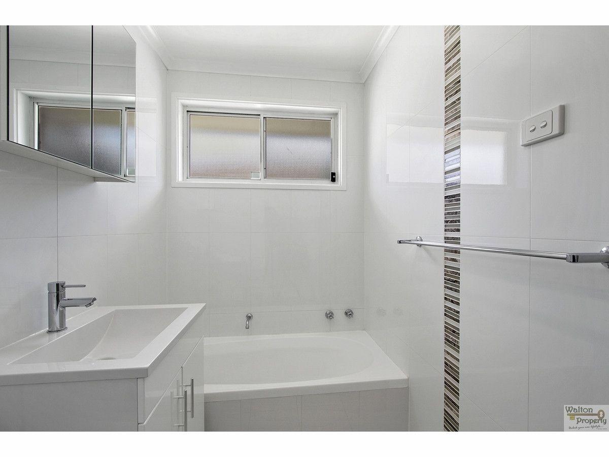 6 Neilson Crescent, Bligh Park NSW 2756, Image 2