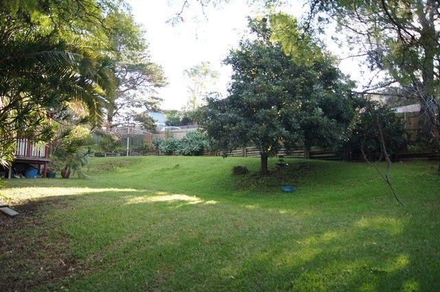 127 Aries Way, Elermore Vale NSW 2287, Image 1
