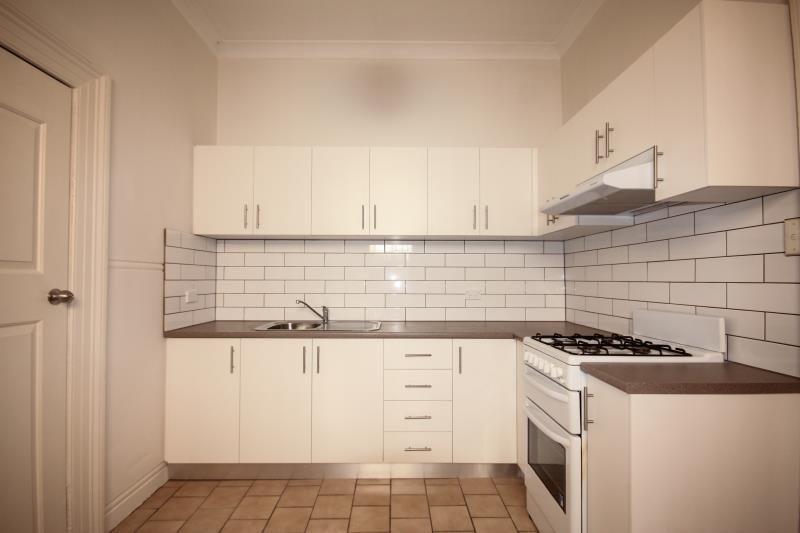 68 Egan Street, Newtown NSW 2042, Image 0
