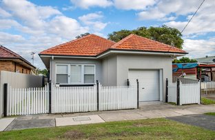 Picture of 57 Valencia Street, Mayfield NSW 2304